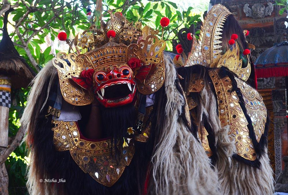 barong dance drama bali ubud indonesia DSC_1492.2