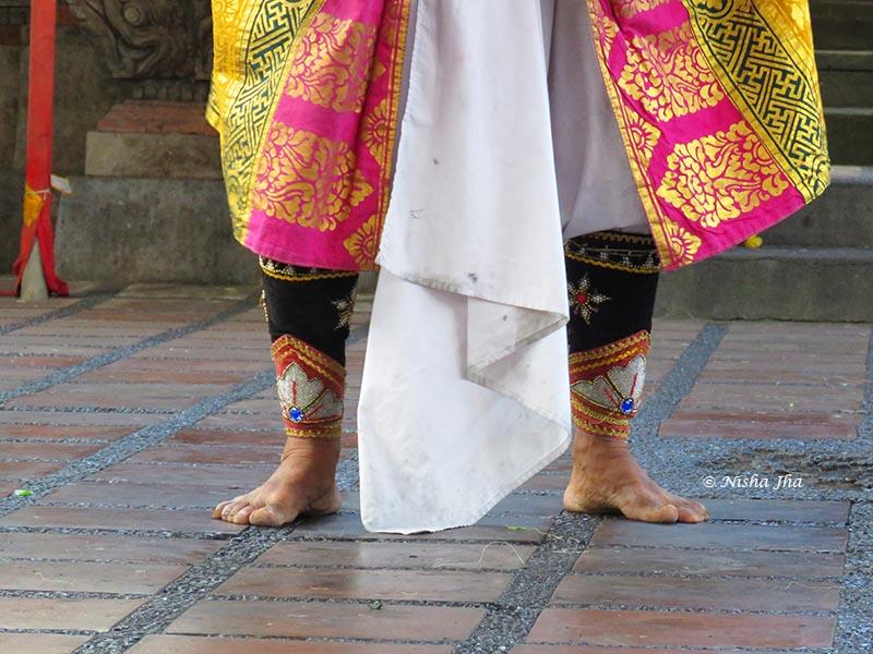 barong dance drama bali ubud indonesia IMG_5505.2