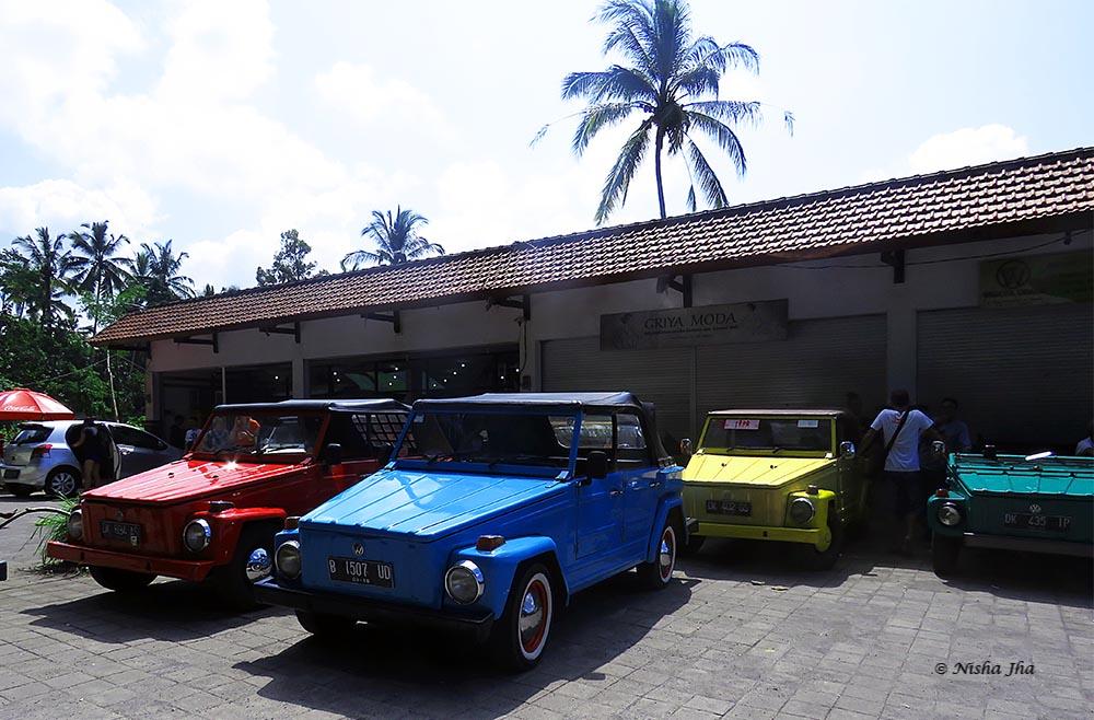 IMG 0366.2 - Путешествие в Индонезию или Бали глазами туриста