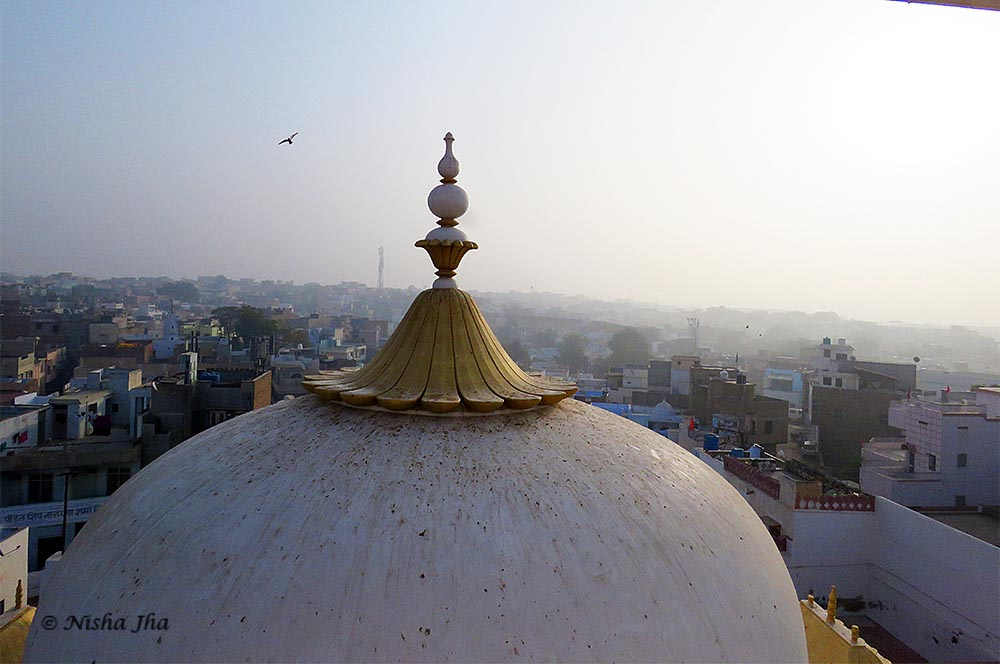 Top dome of Ghee temple IMG_5336.1.jpg lemonicks.com