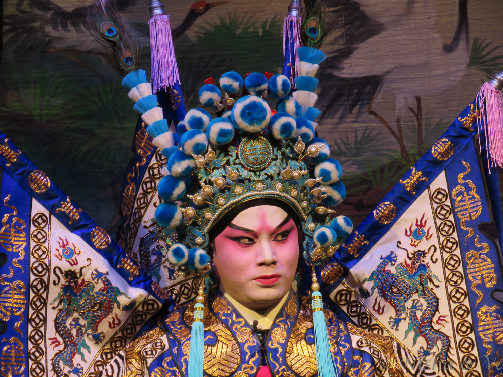 cantonese opera macau tou tei festival