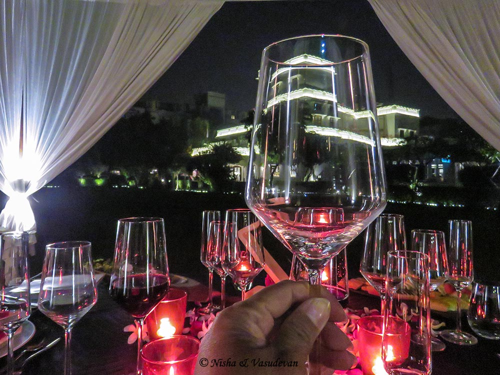 Lebua Lucknow, A Luxury Boutique Heritage Hotel. Lebua Lucknow Chikan Block