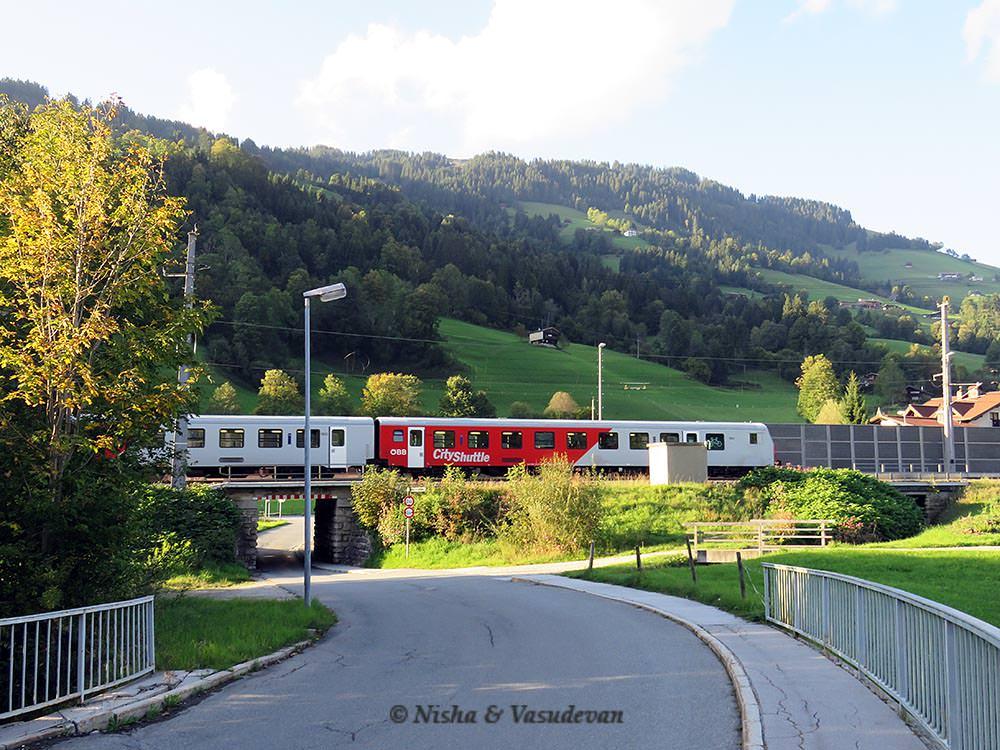 austria @lemonicks.com