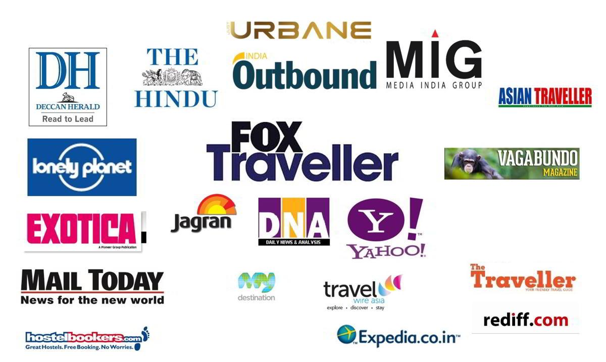 published top Indian couple travel blog lemonicks nisha Vasu